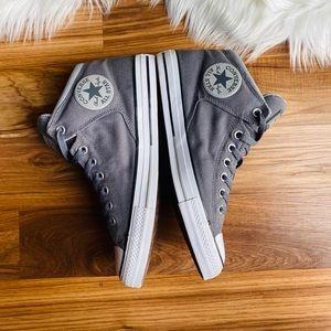 Converse Shoes - Converse Chuck Taylor All Star Cordura  High Top